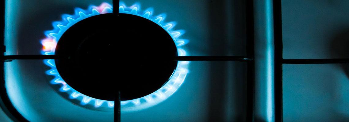 critères regarder pour choisir son fournisseur de gaz naturel